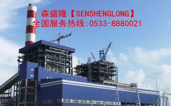 山东阻垢分散剂SS715【循环水】产品电厂应用