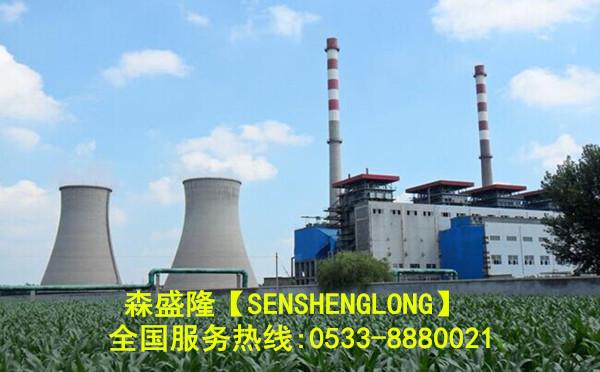 东营缓蚀阻垢剂SG710【高温】产品电厂应用